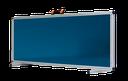 IM-400L_violettblau.png